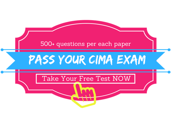 pass-your-cima-exam---front-page.png
