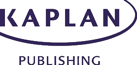 Practice Tests Academy Kaplan Publishing
