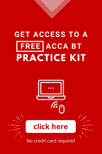 get-access-to-a-free-acca-practice-kit-min.png
