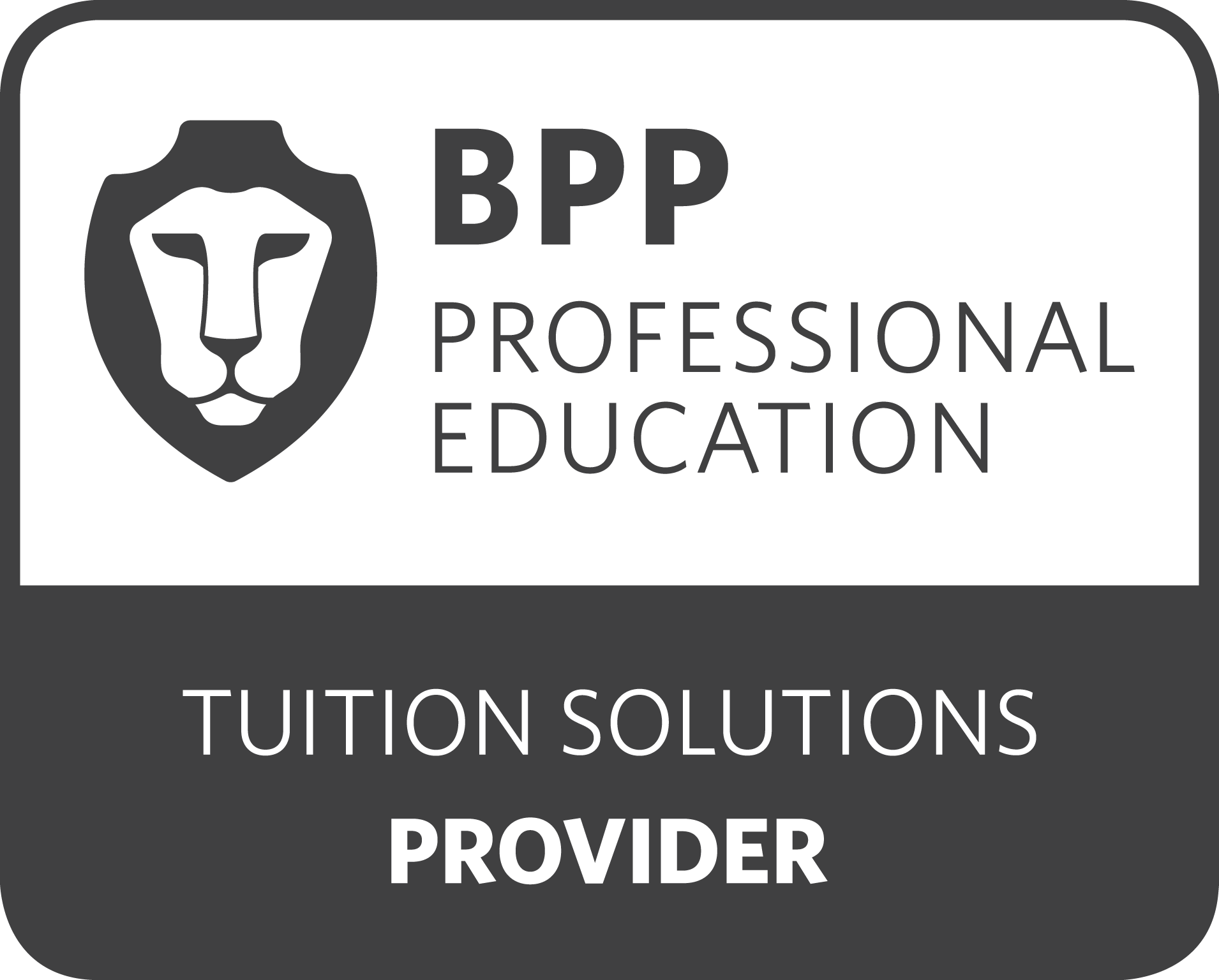 Practice Tests Academy BPP Publishing