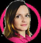Justyna Wachulka-Chan