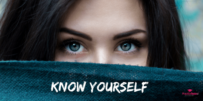 know yourself 800x400