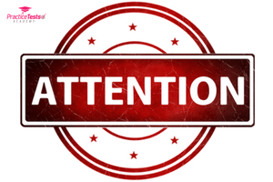 Attention 300x200