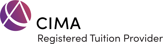 cima registered tuition provider nobg1