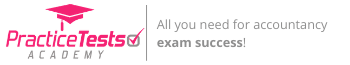Practice Tests Academy - CIMA Practice Exams