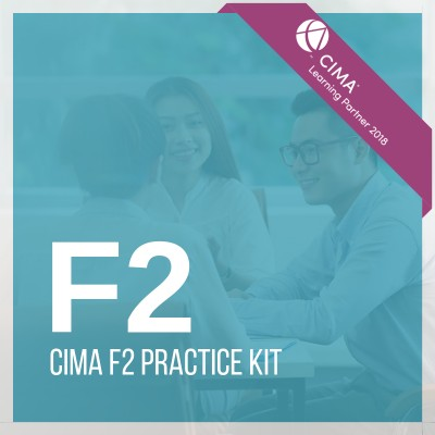 1 day access to F2 Practice Kit