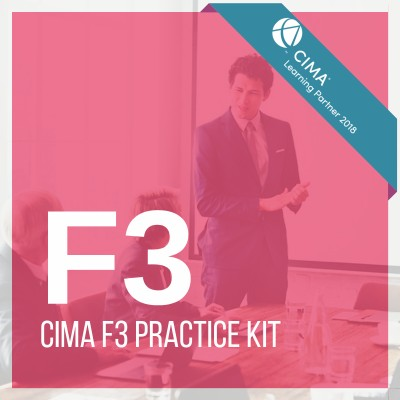 1 day access to F3 Practice Kit