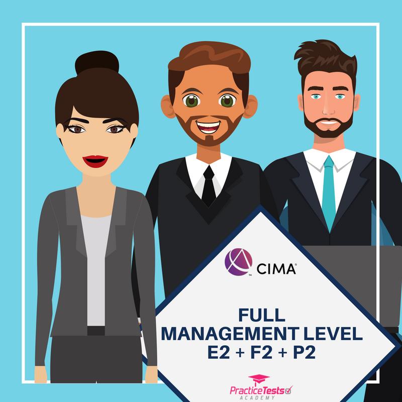 Management Level